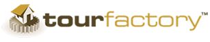 tourfactory logo